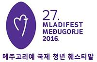 27mladifestlogoweb (1).jpg