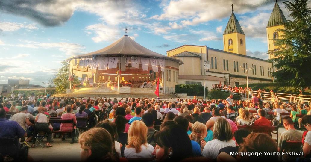 medjugorje-youth-festival-mladifest-pilgrimage1.jpg