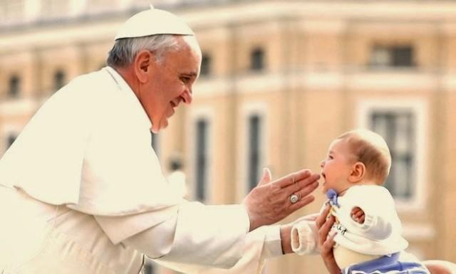 pope francis baby 1.jpg