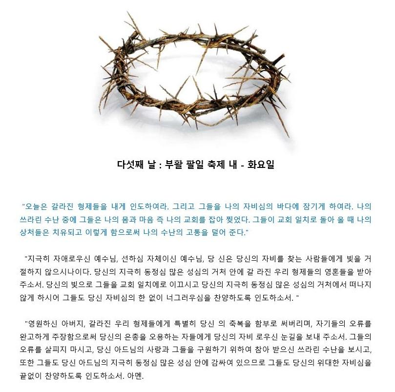 10-자비의 기도.JPG