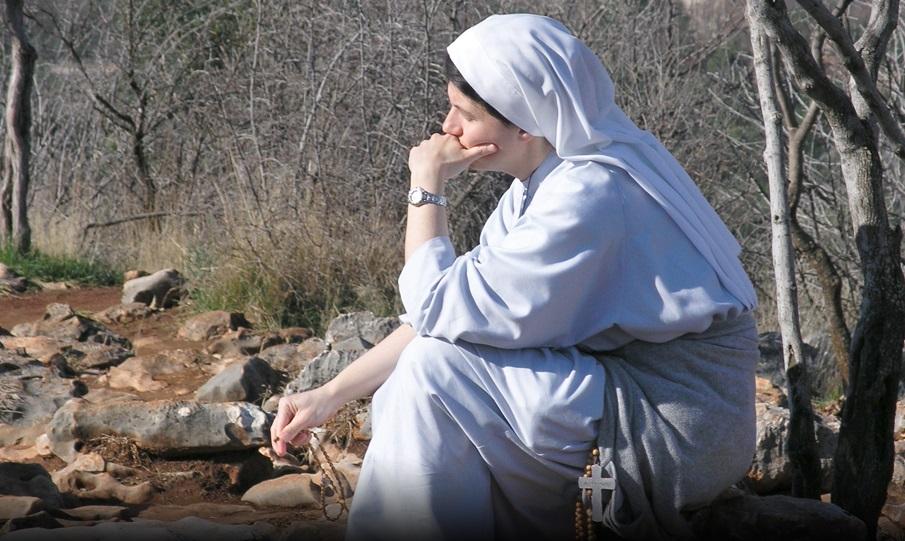 medjugorje-catholic-pilgrimage-tours.jpg