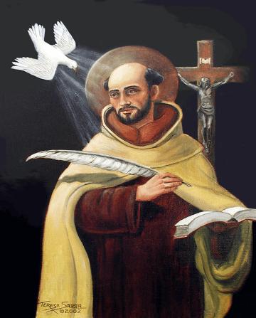 John-Cross-11x14.png