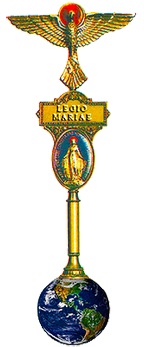 legion_mary-2.png